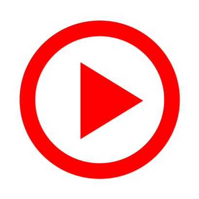 Add Play Button to Image Online  Add Play Button to