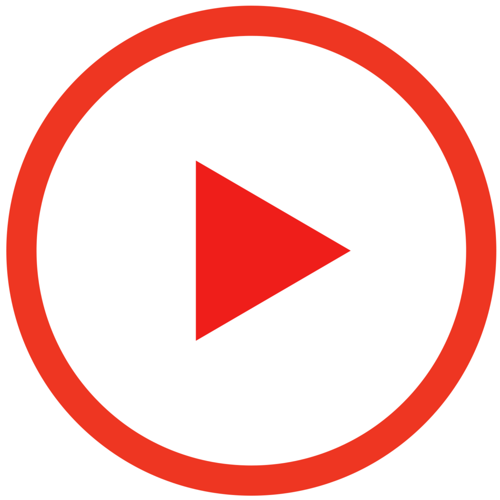 Play Button PNG Youtube And Video Play Button Icon Free
