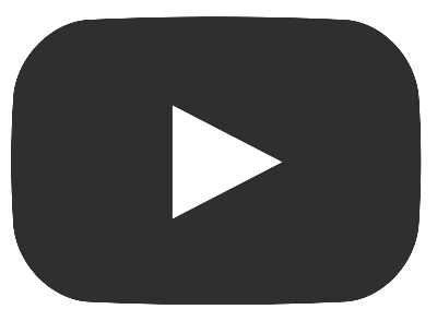 Add Play Button to Image Online  overlay play button on image