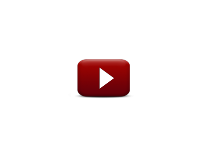 Youtube Video Play Button Png Images  Clipartsco