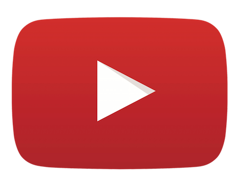 LPS Computing Services  YouTube in LPS