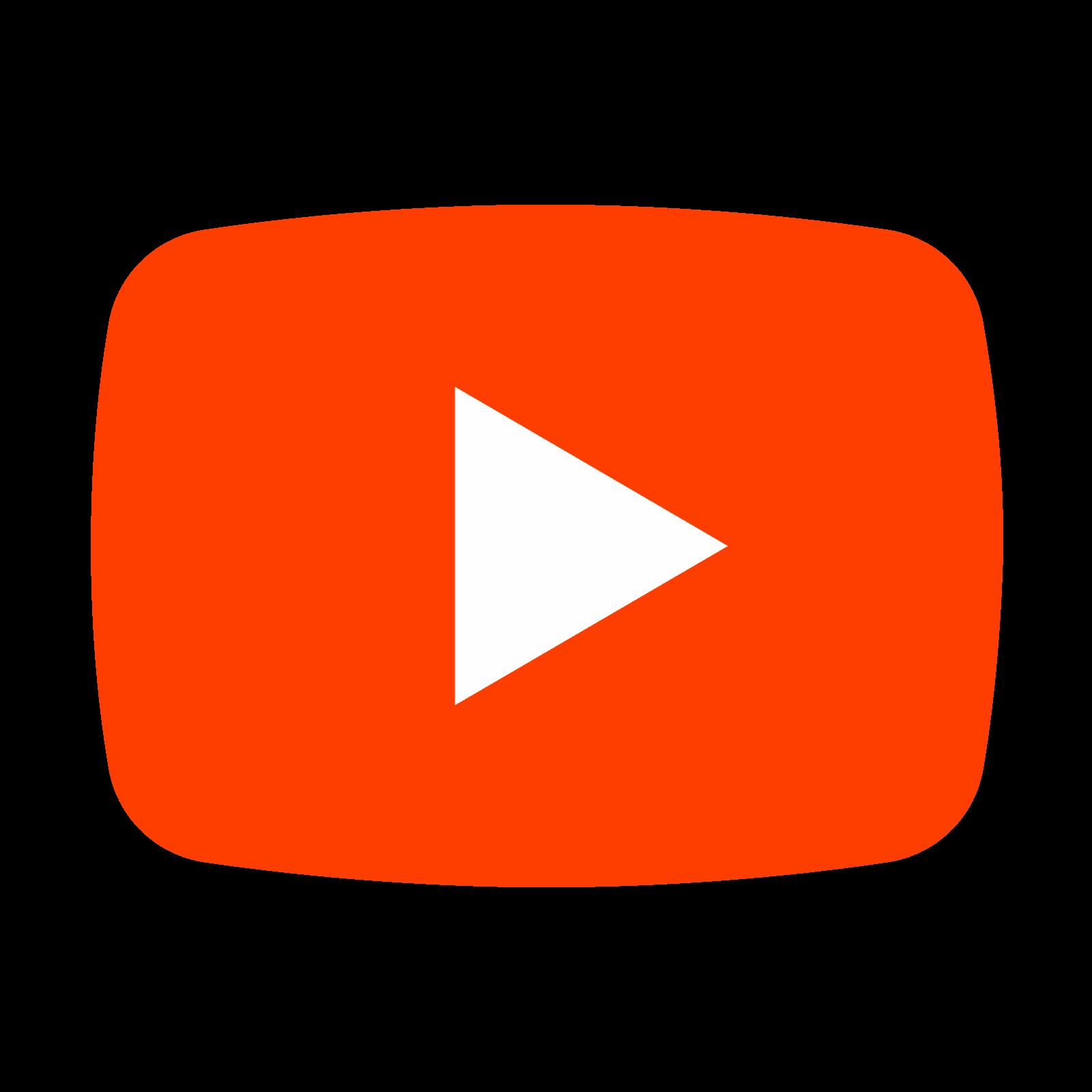 Home - Fundación Zeberio - YouTube Play Button Template