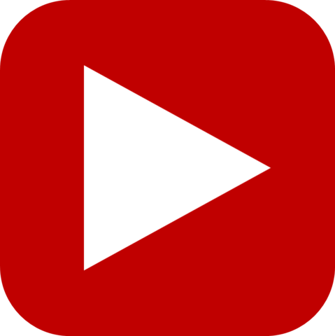 Youtube Icons  PNG  Vector  Free Icons and PNG Backgrounds