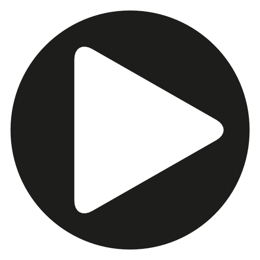 Computer Icons YouTube Play Button Clip art  play png