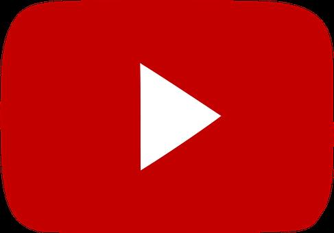 400 Free Youtube  Video Images  Pixabay