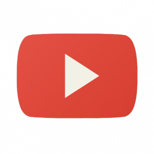 Youtube Play Button  ClipArt Best