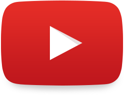 Video Play Button Png  ClipArt Best
