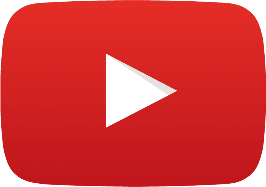 Download Logo Youtube Like PNG Image High Quality HQ PNG