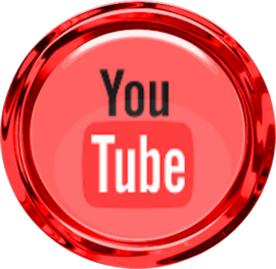PSD Detail   YouTube Button   Official PSDs