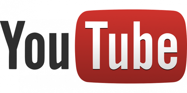 How To Share Youtube Videos On Your WordPress Site  WP Mayor