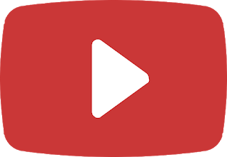 YouTube Subscribe LinkPOPUP Subscription Button How To