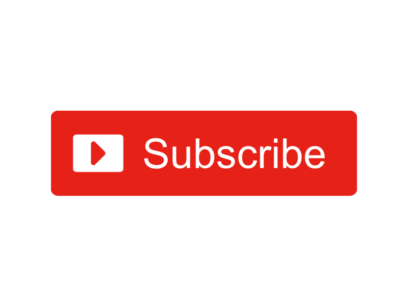 Subscribe PNG Subscribe Buttons Youtube Subscribes