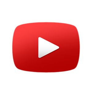 Youtube Play Button Png  Free download on ClipArtMag