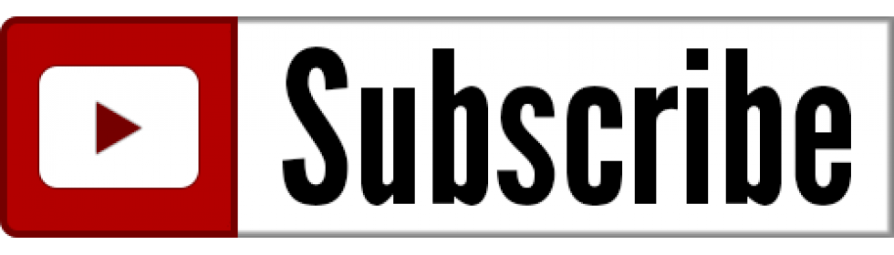 Library of subscribe button image royalty free library