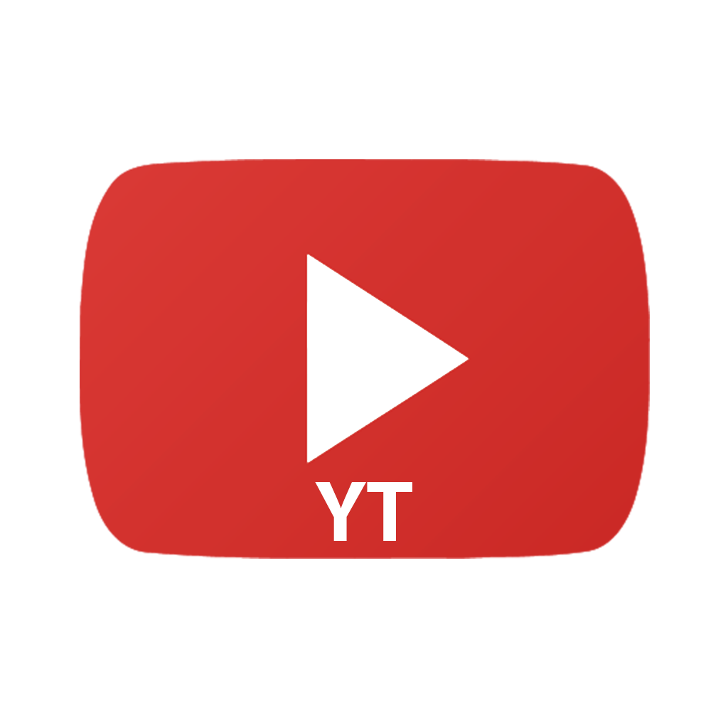 Free Youtube Play Button Download Free Clip Art Free