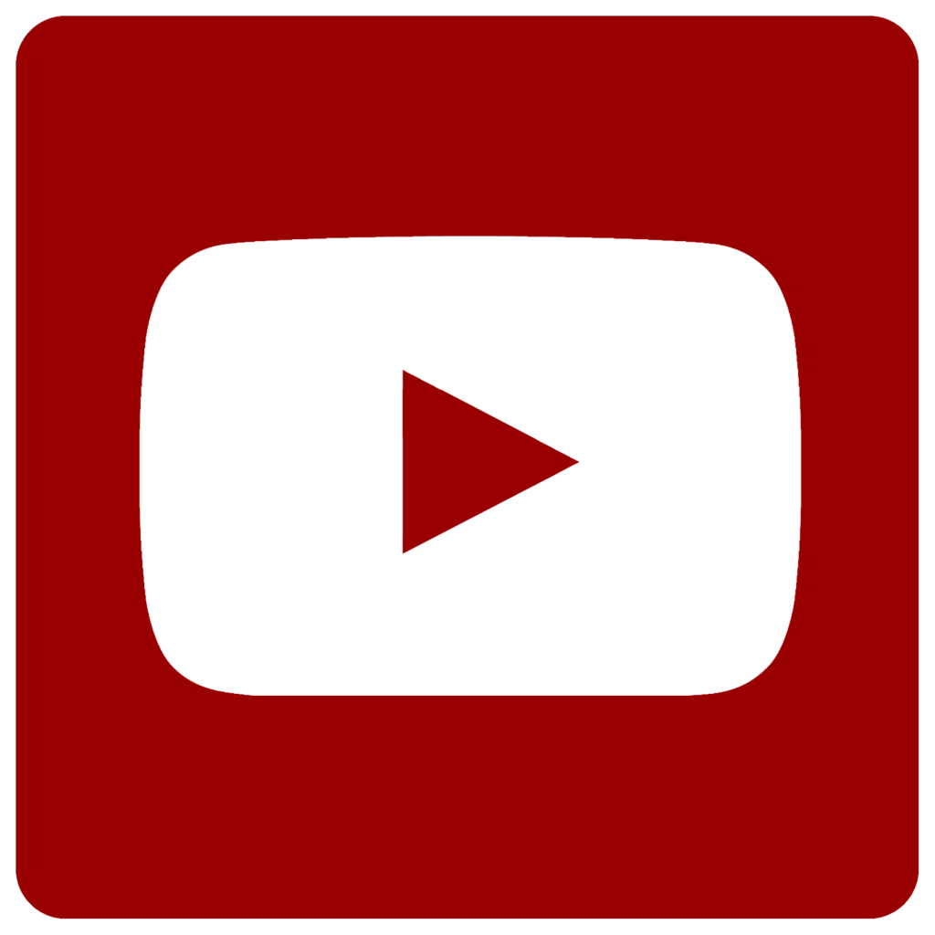 youtube clipart file 20 free Cliparts  Download images on
