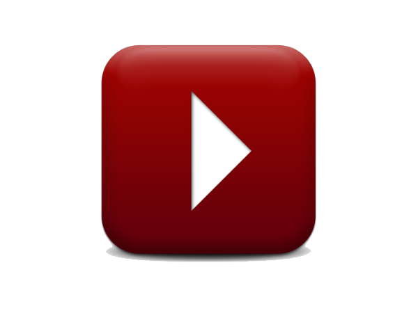 YouTube Play Button PNG Clipart  PNG Mart
