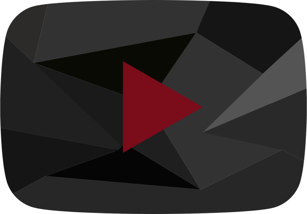 FileYouTube Red Diamond Play Buttonsvg  Wikipedia
