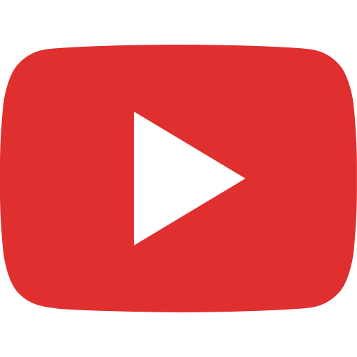 youtube512  กระทรวงพลังงาน
