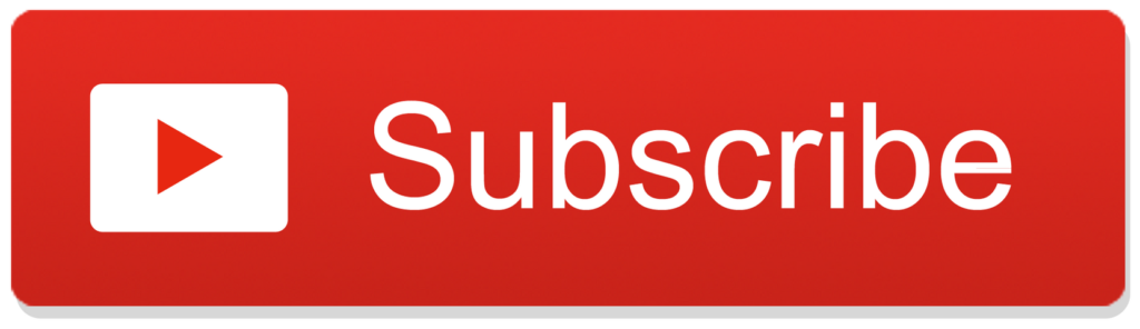 YouTube Subscribe Button 2014 by JustBrowsiing on