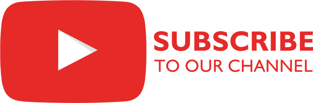 Download Youtube Subscribe Button Png Image Transparent