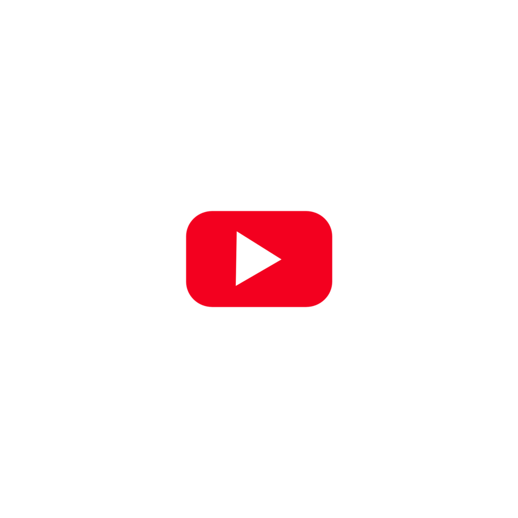 youtube subscribe button png download hd 2021  He amit