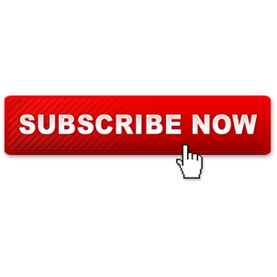 Subscribe For A Youtube Video Monitoring Site Icon Click