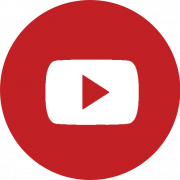 Youtube PNG Transparent Images  PNG All