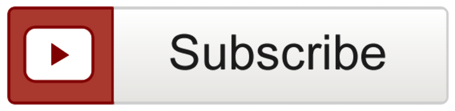 Download High Quality youtube subscribe button clipart