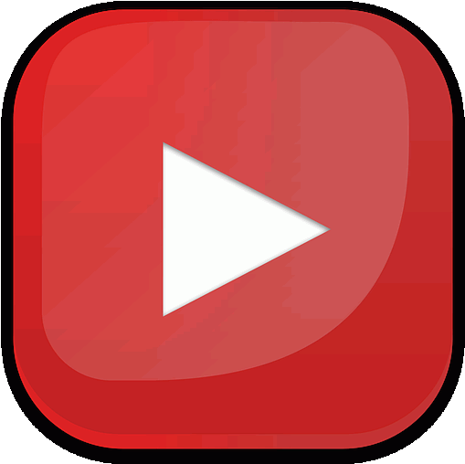 subscribe button png  Youtube Subscribe Button Png