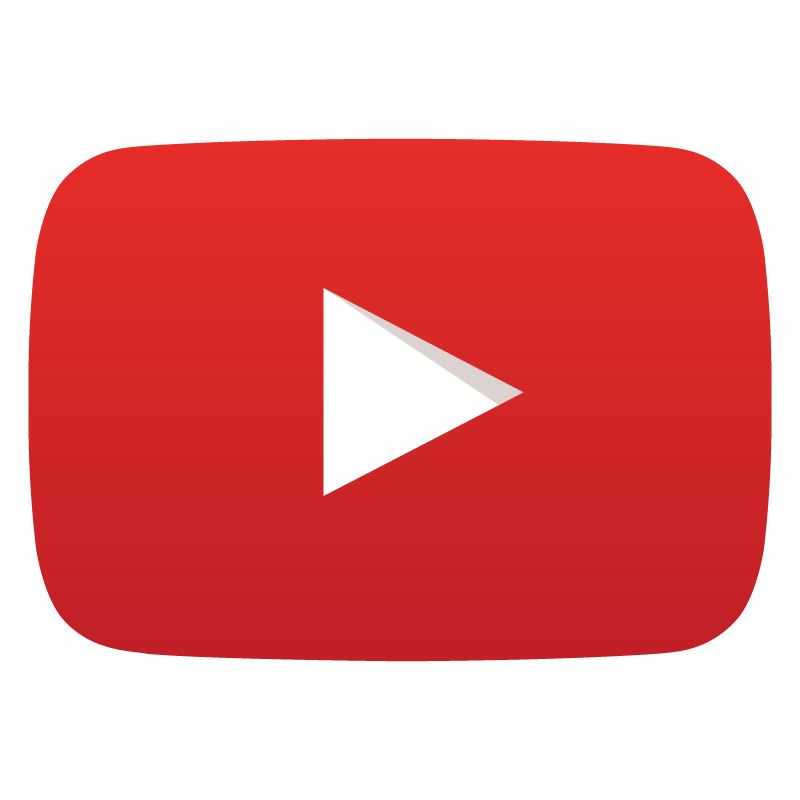 HQ Youtube PNG Transparent YoutubePNG Images  PlusPNG