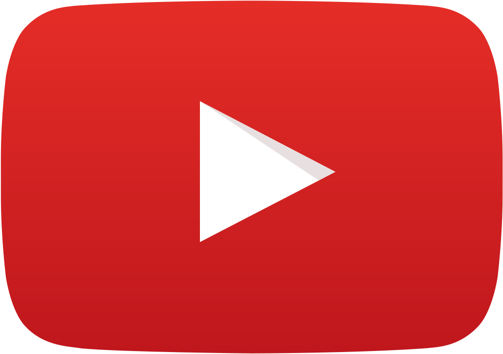 Youtube Play Button PNG images Youtube Video Play Buttons
