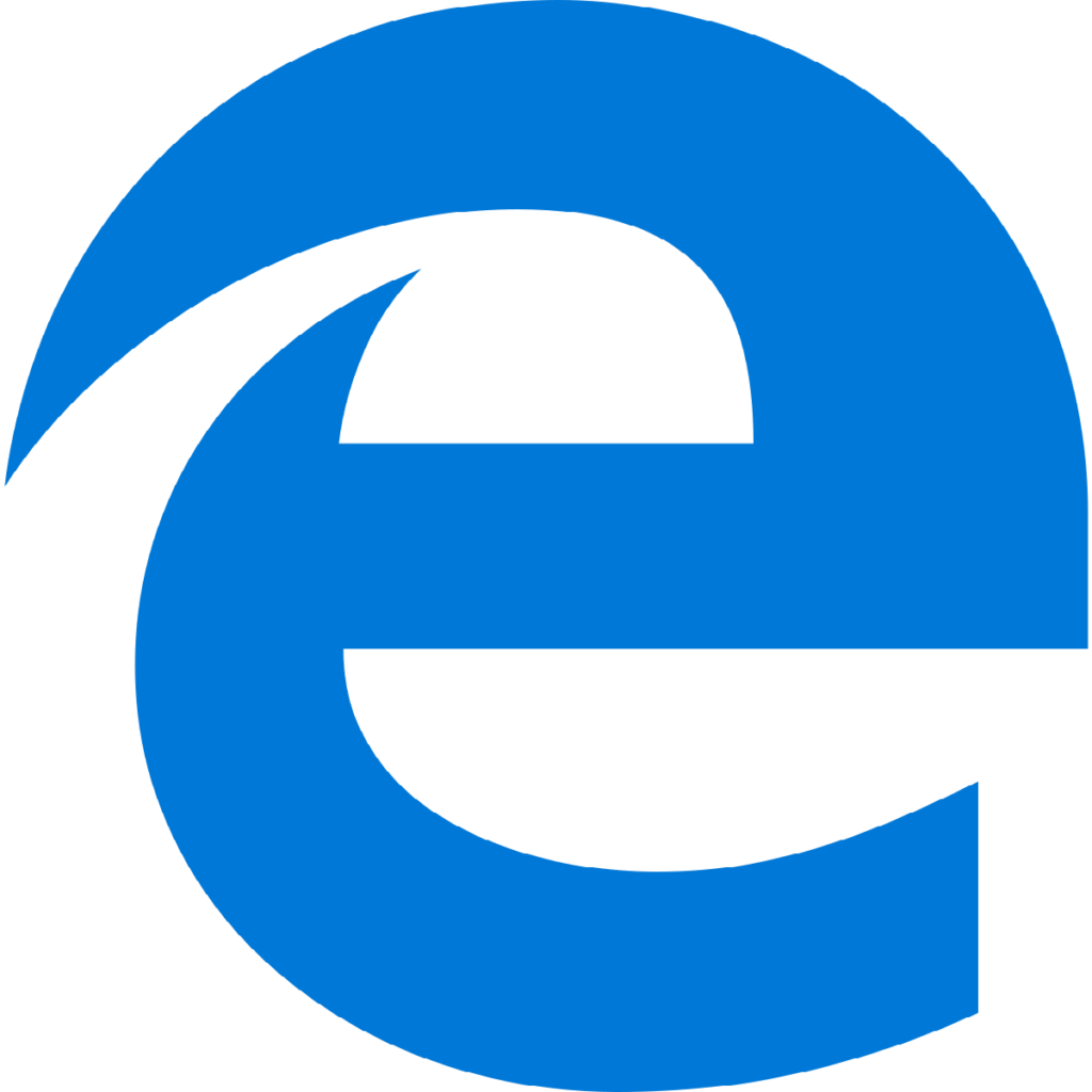 Maimoon Youtube Logo Transparent 2019