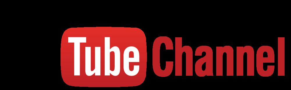 Youtube Logo Youtube Subscribe Now Png  Atomussekkai