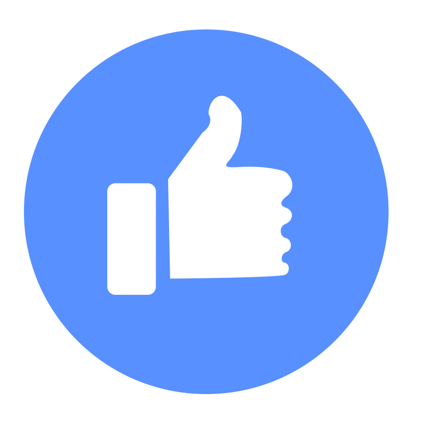 Like PNG Images Like Youtube Like Facebook Png icons