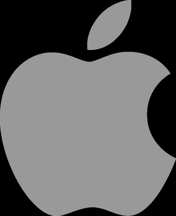 Apple  Logos Download