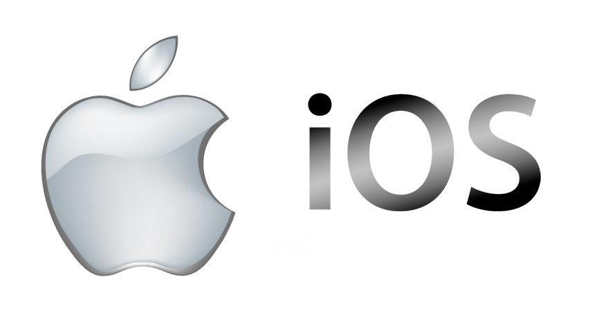 Apple releases iOS 1112 update several fixes included