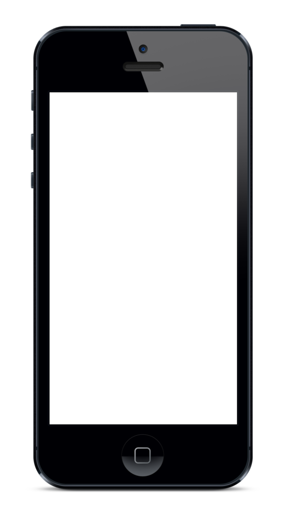 Iphone Apple PNG Image  Iphone Mobile app ios Iphone5