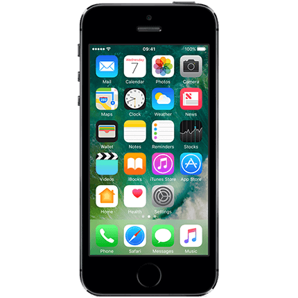 Apple iPhone 5s  Specs Contract Deals  Pay As You Go