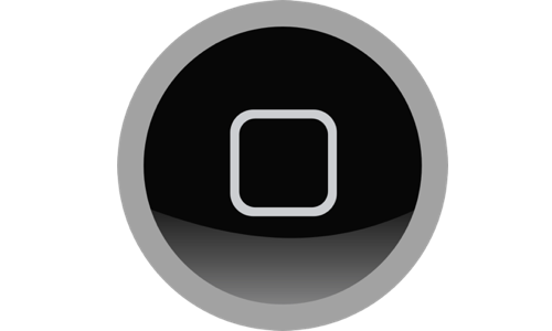 iPhone 5S con lettore di impronte digitali avrà la cornice