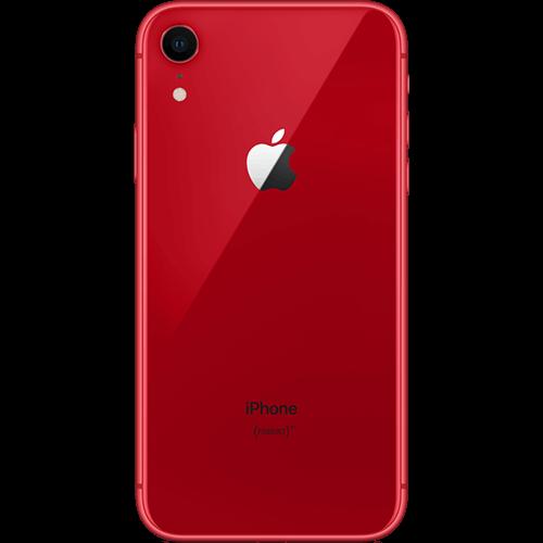 iPhone XR 64GB  Telia