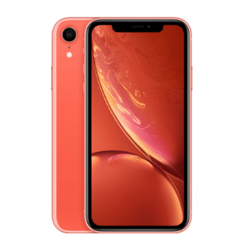 Apple iPhone XR Full Specification and Feature Smart