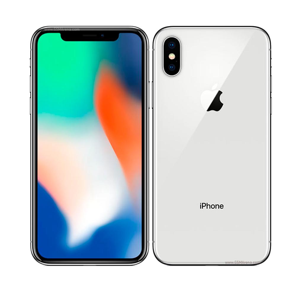 iPhone X 64GBCellularDepot