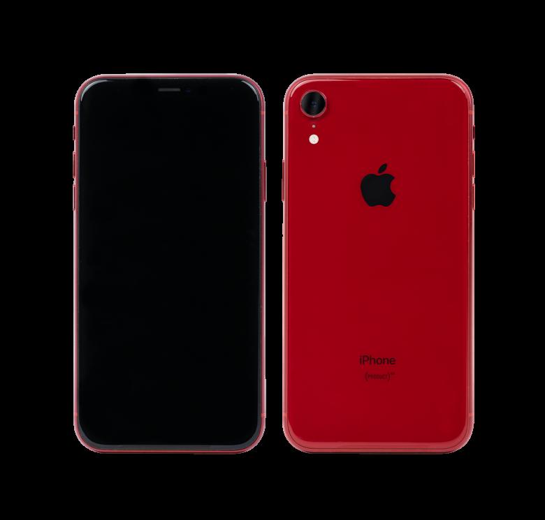 Phones  numobile
